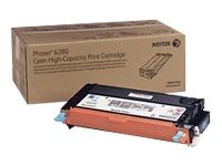 Xerox Laser Couleur d'origine 106R01392