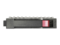 Hewlett Packard Enterprise  Disque SSD/serveur 791034-B21