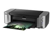 Canon PIXMA PRO-100S Printer farve blækprinter