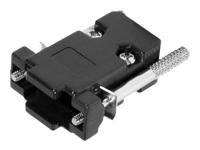 MCAD Outillage Maintenance/Connecteurs et câbles nu 713370
