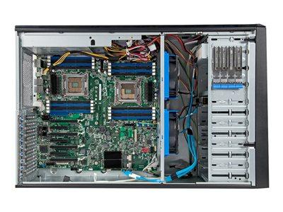 intel server system p4308ip4lhgc