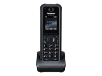 Panasonic Produits Panasonic KX-TCA385CE