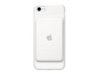 Apple Produits Apple MN012ZM/A