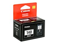 Canon PG-140 - 8 ml - black