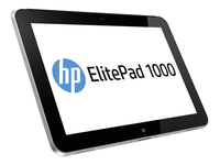 HP ElitePad H9X51EA#ABF