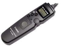 Canon TC 80N3