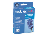 Brother Consommables LC970C