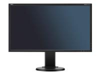 Nec MultiSync LCD 60003334