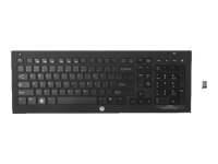 HP HPK HP ELITE V2 WI$VKEYBOARD