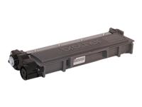 Brother Cartouche laser d'origine TN2310
