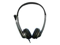 Bluestork Produits Bluestork BS-MC100