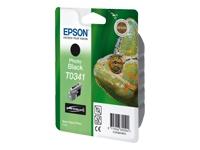 Epson Cartouches Jet d'encre d'origine C13T03414010