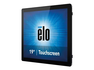 Elo Open-Frame Touchmonitors 1937L IntelliTouch Plus