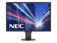 Nec MultiSync LCD 60003494