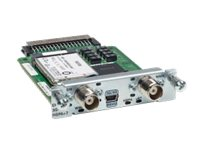Image of Cisco - wireless cellular modem