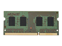 Panasonic Pieces detachees Panasonic CF-WMBA1408G