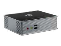 HP Thin Client C3G80AA#ABF