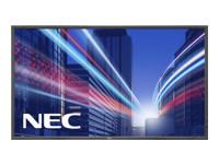 Nec MultiSync LCD 60003701