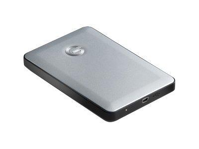 g-tech g-drive mobile usb gdruea7501adb
