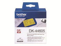 Brother Consommables DK44605