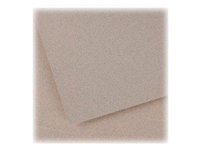 CANSON Ingres Vidalon 52 - papier à dessin