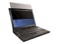 Lenovo Pieces detachees Lenovo 0A61770
