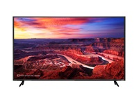 VIZIO SmartCast E65-E0 Ultra HD Home Theater Display