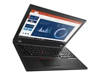 Lenovo ThinkPad T560 20FH