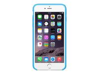 Apple iPhone  MGRH2ZM/A