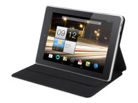 Image of Acer Portfolio - protective case for tablet