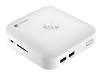 HP Chromebox CB1-014