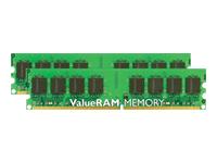 Kingston DDR2 KTA-MB800/2G
