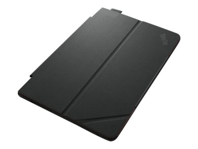 Image of Lenovo Quickshot Cover screen cover for tablet