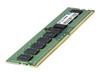 Remate DIMM HEW 16GB 2Rx4 PC4-2133P-R Kit