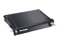 Dell Pieces detachees 593-BBEL