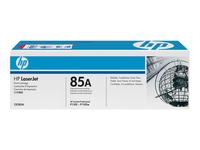 HP Cartouches Laser CE285A