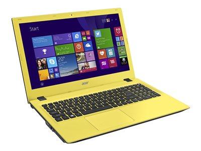 Acer Aspire E 15 E5-573G-77N4