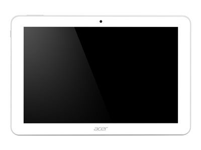 Acer ICONIA Tab 10 A3-A20-K49X