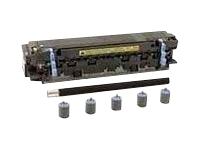 HP Cartouches Laser CB389A