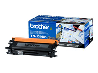Brother Consommables TN130BK