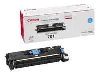 Canon Cartouches Laser d'origine 9286A003