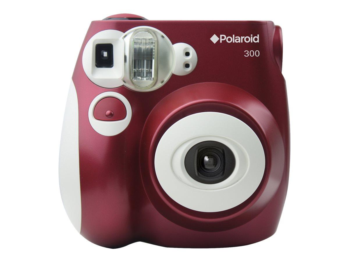 Polaroid 300 - Instantané