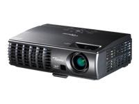 Optoma W304M projecteur DLP - 3D