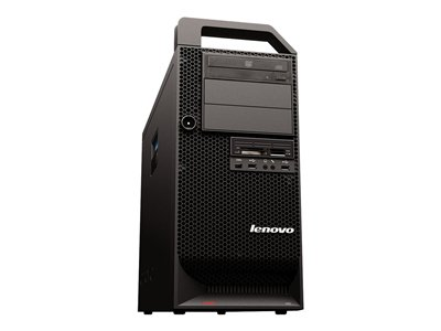 Lenovo ThinkStation D20 4155
