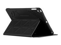 Targus Housse Tablet PC THZ635GL