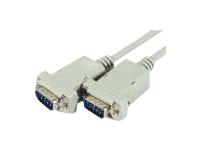 MCAD C�bles et connectiques/Liaison Ecran 128200