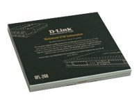 D-LINK  NetDefend IPS ServiceDFL260IPS12