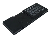 MicroBattery MicroBattery MBI1842