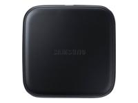 Samsung EP-PA510 - tapis de chargement sans fil