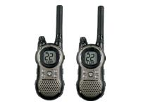 Motorola Talkabout T9680RSAME